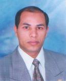أ.د/ حسن محمد حویل