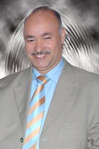أ.د/ أحمد سید محمد إبراهیم