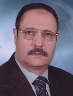 أحمد السید عبدالحمید