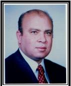 أ.د/ عبدالتواب عبداللاه عبد التواب